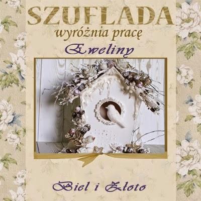 http://ewelina-scrap.blogspot.com/2014/12/duza-budka.html