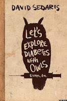 http://discover.halifaxpubliclibraries.ca/?q=title:%22let%27s%20explore%20diabetes%20with%20owls%22