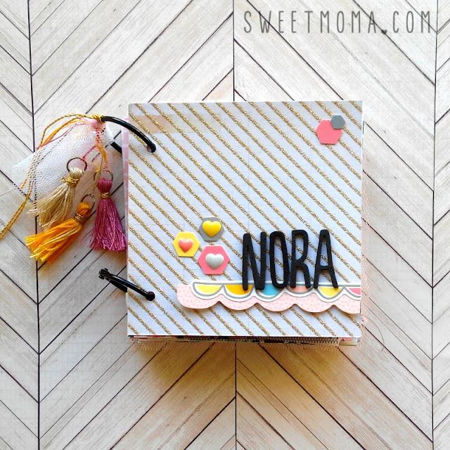 http://menudamonadacrafts.blogspot.com.es/2015/07/nora-en-un-mini.html