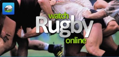 Watch All The Rugby Events Live