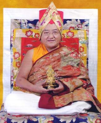 Miroir du dharma mars 2013 for Miroir du dharma