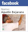 Agustín Bejarano Facebook Oficial