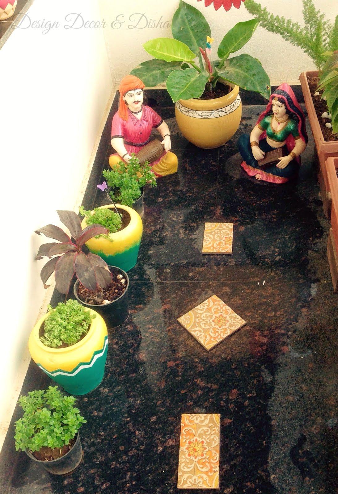 burkes garden hindu personals Xnxxcom 'indian muslim' search, free sex videos.