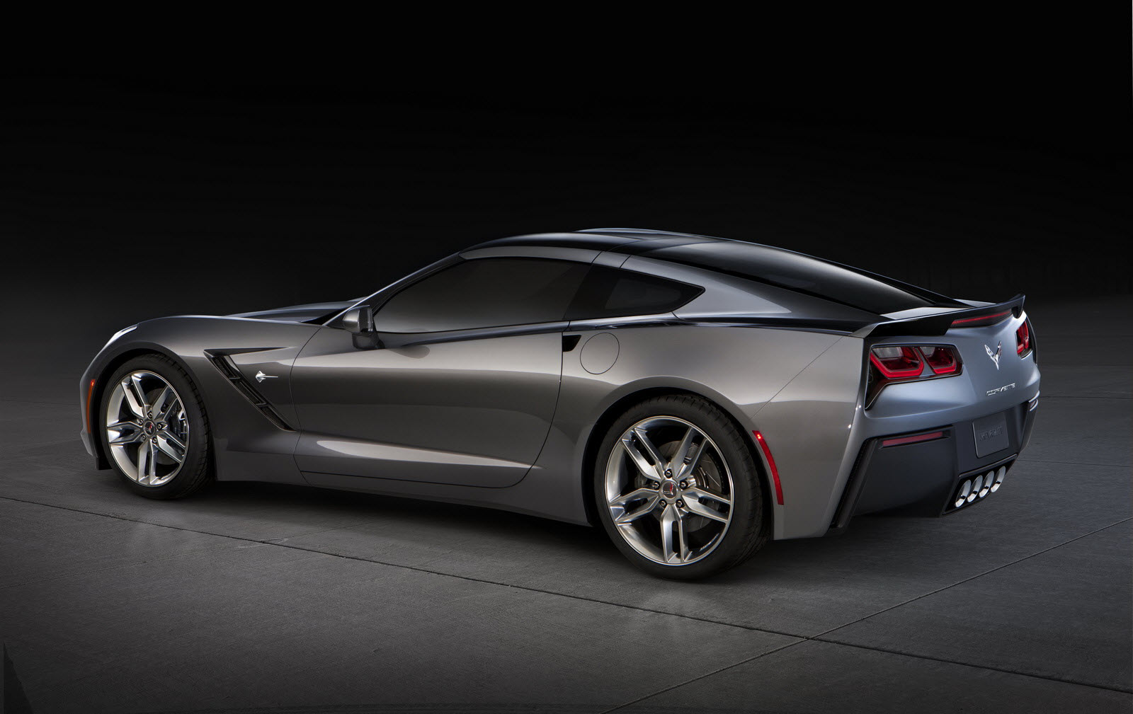 http://4.bp.blogspot.com/-w16TaogNNXw/UPPNx_4nYoI/AAAAAAABTp0/3R1c2O-ZCwE/s1600/2014_C-Corvette-Stingray_18.jpg