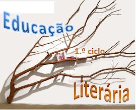 Educação Literária 1.ª ciclo