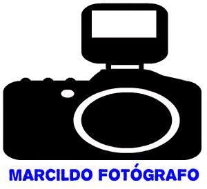 Marcildo Fotógrafo
