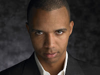 Phil Ivey denuncia demanda Full Tilt Poker