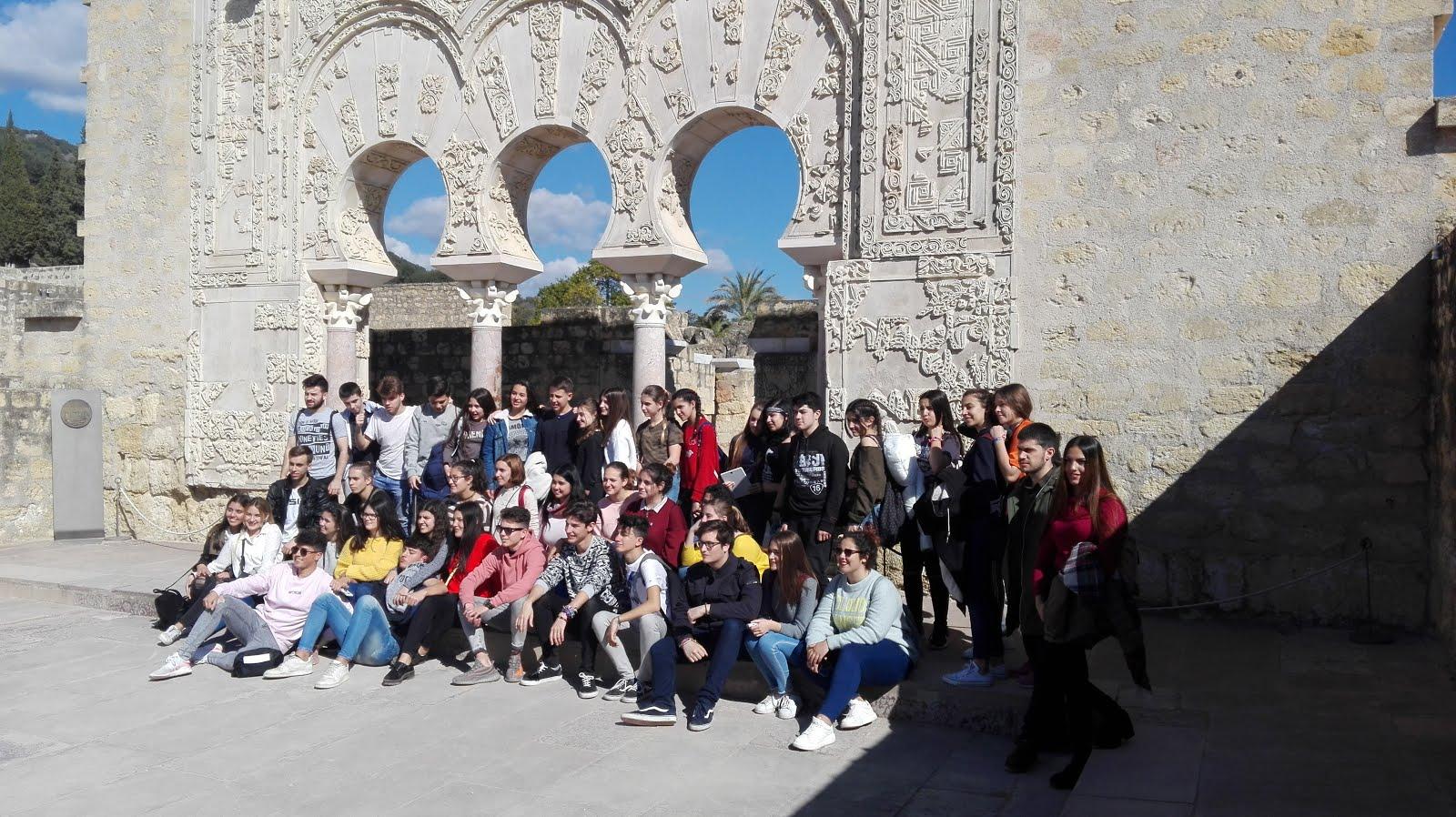 Córdoba'2018