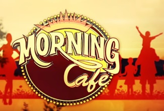 Morning Cafe 15-02-2019 Puthuyugam Tv
