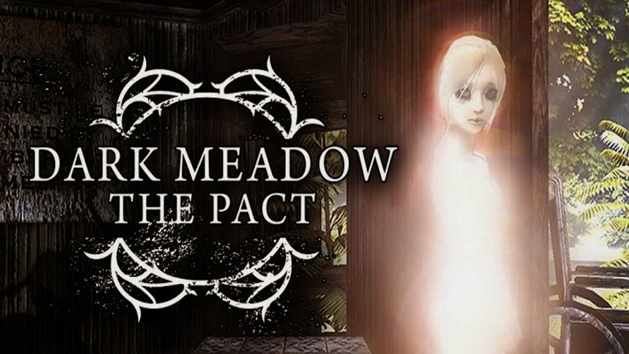 Dark Meadow: The Pact v1.4.6 [Link Direto]