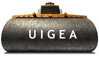 UIGEA steamroller