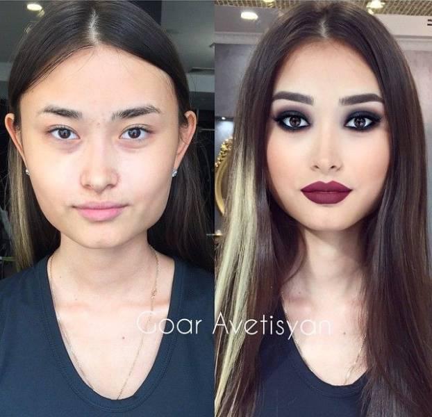 radical_makeup_makeovers_640_13.jpg