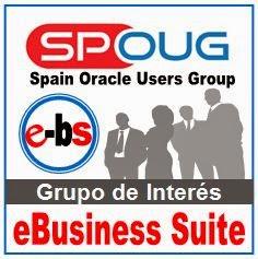 http://ebs-spoug.blogspot.com.es/