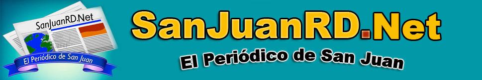SanjuanRD.net