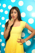Vithika sheru dazzling photos-thumbnail-13