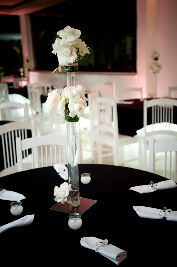 decoracao branca e dourada para casamento : decoracao branca e dourada para casamento: