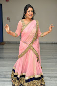 Pramodini Photos at CCS Audio Launch-thumbnail-11