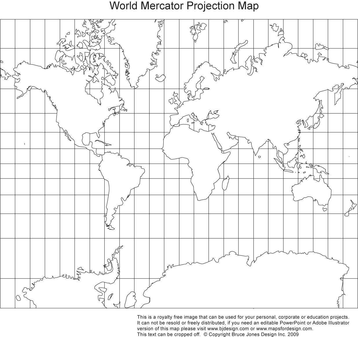 Pz c blank world map third learning outcome we sell lots of editable powerpoint and illustrator maps on our editable gumiabroncs Gallery