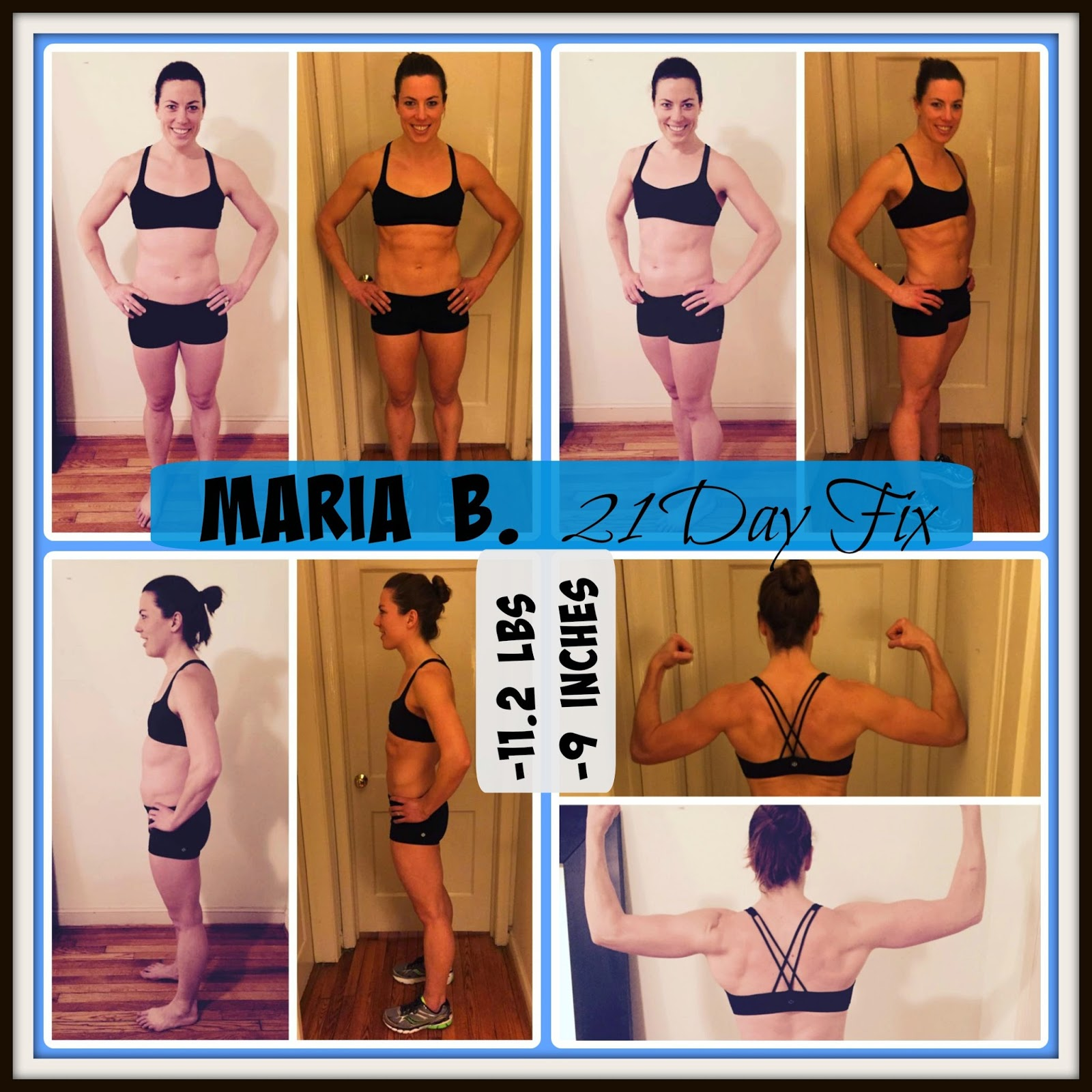 Deidra Penrose, 21 day fix results, 21 day fix transformation, successful personal trainer, top beachbody coach harrisburg pa, home fitness coach, stay at home mom, healthy mom, healthy nurse, women's bodybuilding results, NPC figure competitor, NPC figure prep, weight loss journey, fitness journey transformations, fitness accountability, shakeology, shakeology results, vegan shakeology, healthy lifestyle tips, meal planning, clean eating tips,  team beachbody transformations, team beachbody results, home fitness program