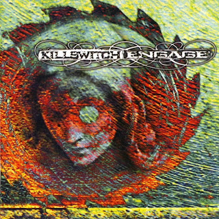 http://4.bp.blogspot.com/-w1DYjWxA34c/UXTSzWSLC0I/AAAAAAAAAEA/-hQhzh3LEgA/s320/2000+-+Killswitch+Engage.jpg