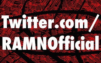Follow Rock And Metal Newz On Twitter