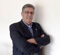 Eduardo Person Pardini, CICP