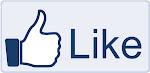Facebook: mi trovi qui!