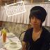 Great Food at the Comida China de Manila