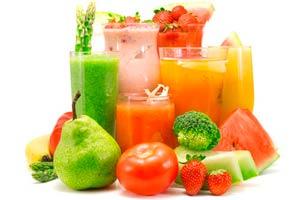 Углеводы в вашей пище