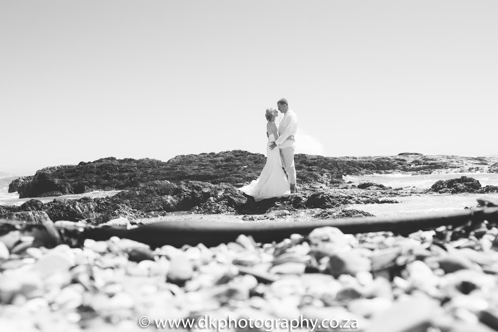 DK Photography CCD_9272 Preview ~ Sally & Pieter's Wedding on Blouberg & Dolphin Beach  Cape Town Wedding photographer