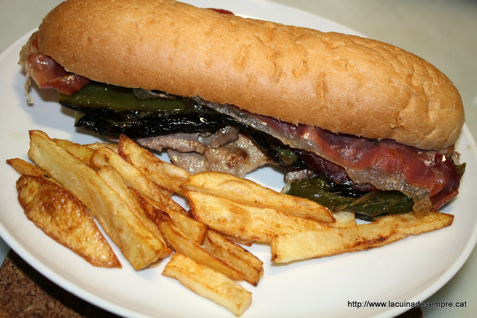Calories In Gourmet Games Crab Cake Sandwich