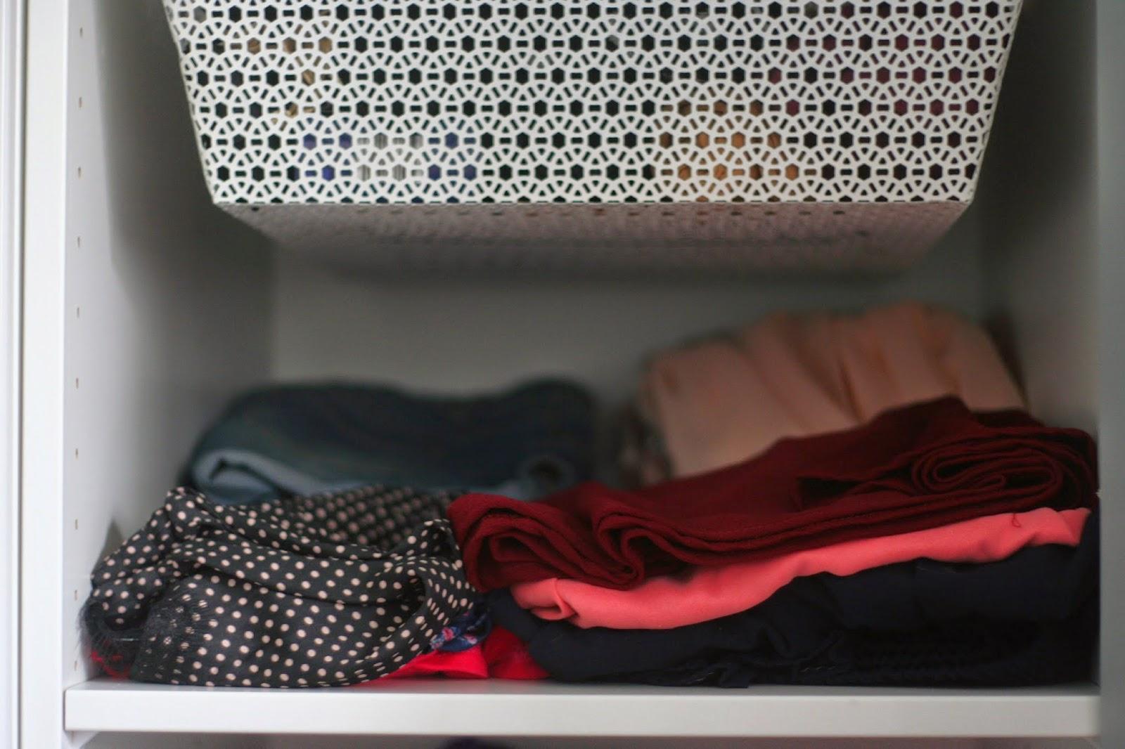 Garderobe Outfits Stil günstig auffrischen aufpeppen Tipps Modeblog