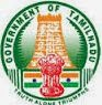 Kanchipuram Municipality Recruitments November 2014 (www.tngovernmentjobs.in)
