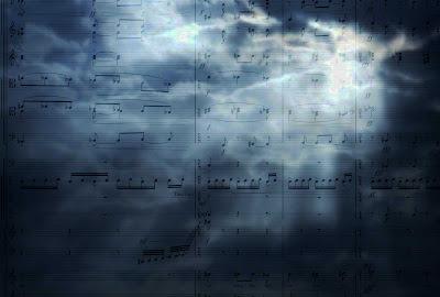 Η Ελληνική Παγκόσμια Μουσική