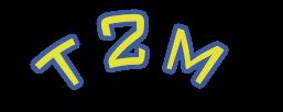 Tech2Me