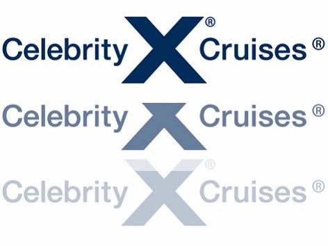 CELEBRITY CRUISES - La compañía de cruceros Celebrity Cruises anuncia su programación por Europa para 2015