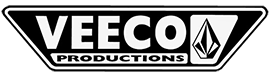 volcom x veeco productions ©