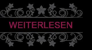 http://selectionbooks.blogspot.de/p/blogtour-tag-1-kernstaub-buchvorstellung.html