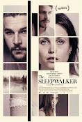 The Sleepwalker (2014) ()