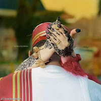 اضغطوا علي الصورة اروع عطور وخلطات وحنة  سودانية