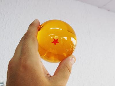 imagenes bolas de dragon - dragon balls 16