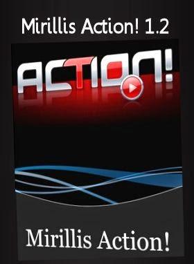 action recorder keygen