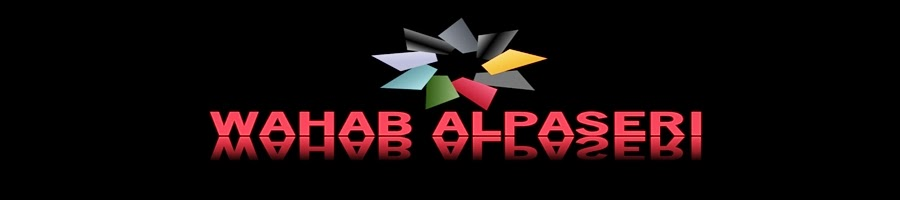 WAHAB ALPASERI