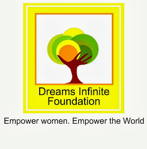 Dreams Infinite Foundation