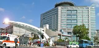 Лечение в Израиле Топ Ихилов - официальный сайт