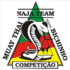 Associação RioGrandense de Muay Thai