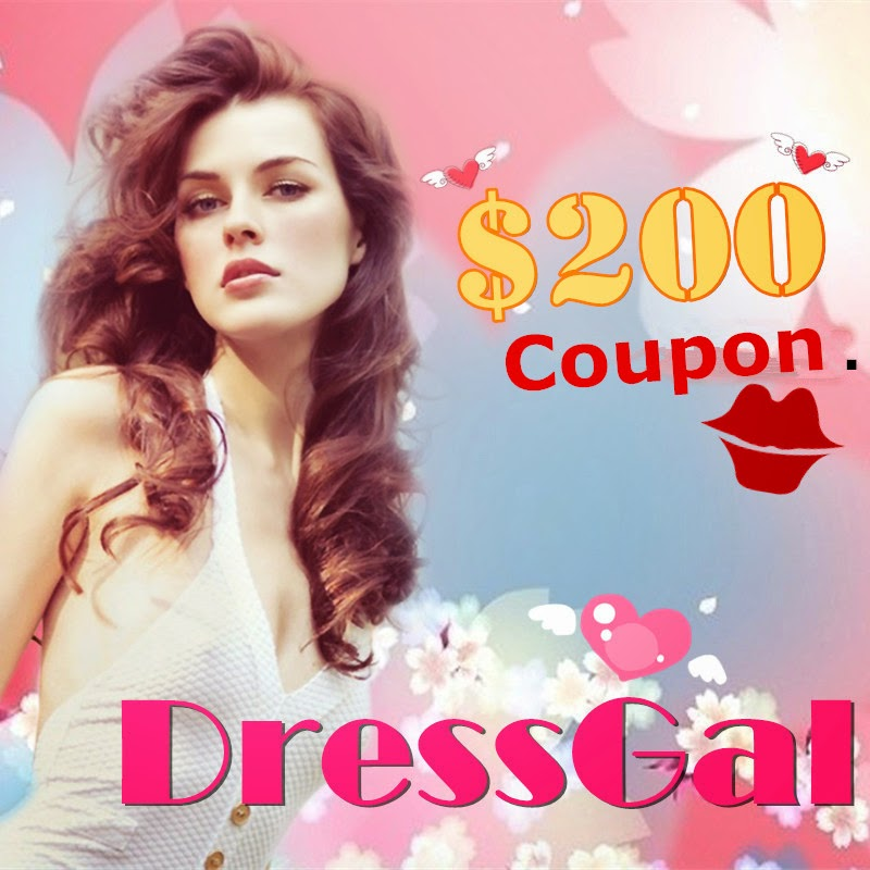 Dressgal.com