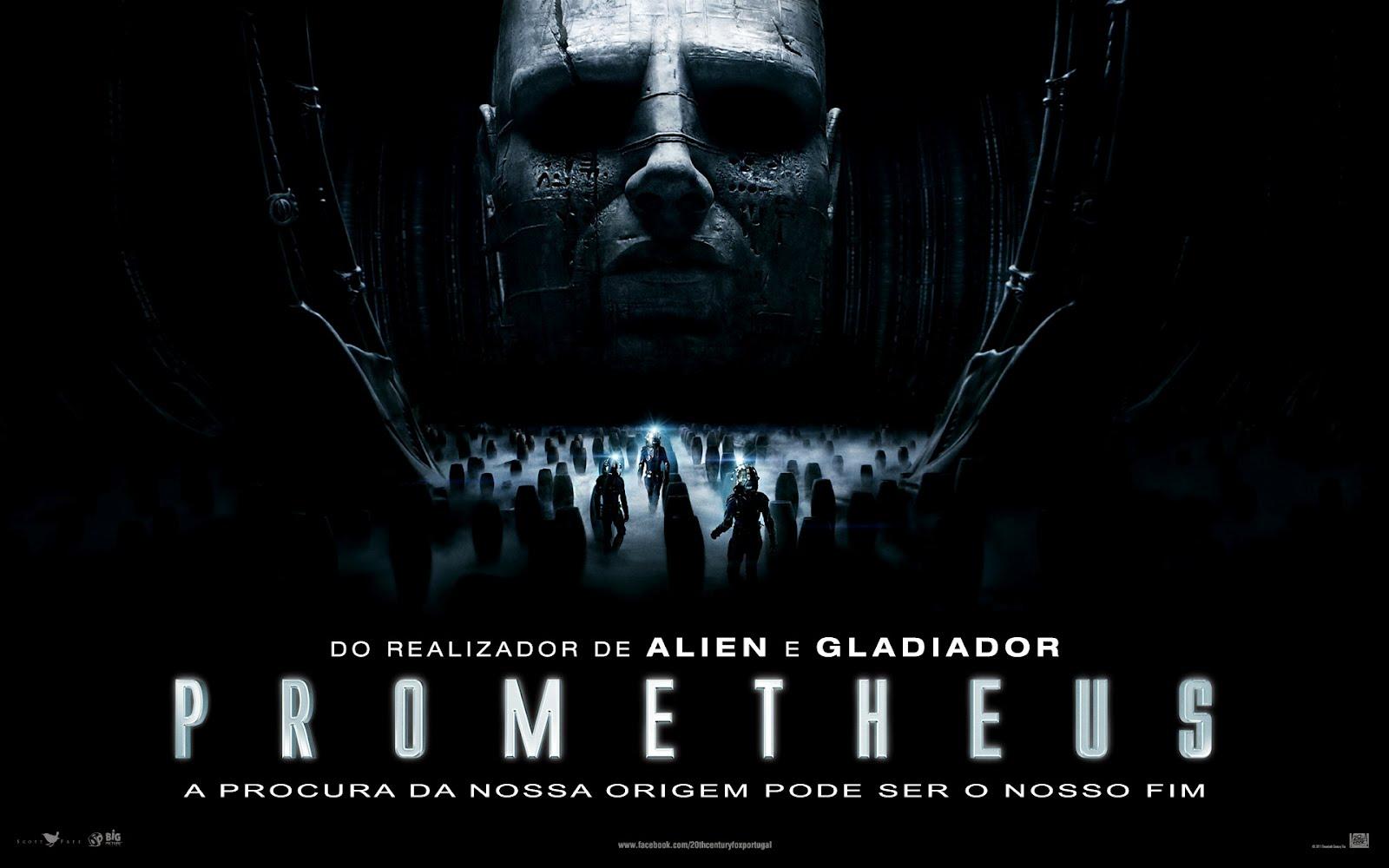 http://4.bp.blogspot.com/-w1Rsq769G7k/T9Xig-WpSyI/AAAAAAAAhvY/xxbWvqZISj0/s1600/Prometheus-HD-movie_1920x1200.jpg