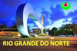 RG do Norte