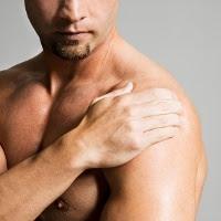 Ini Tips Bagi Pria Dewasa Untuk Menjadi Pejantan Tangguh ! [ www.Bacaan.ME ]